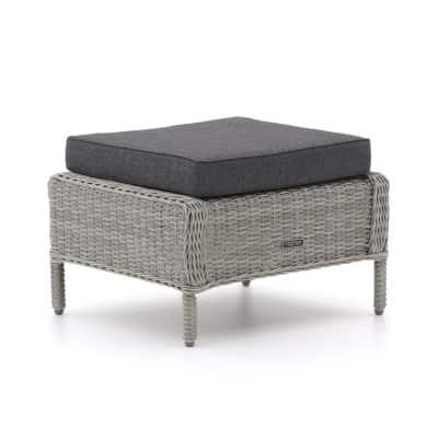 Intenso Furniture kopen? Grote collectie Tuinmeubelen